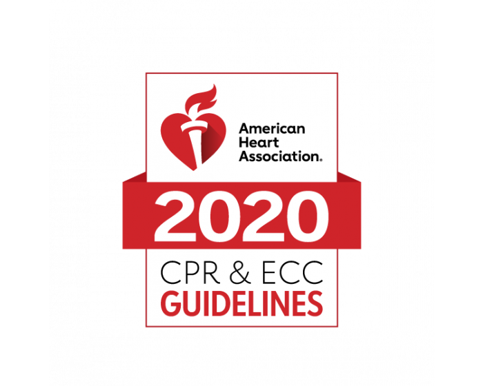 2020 Guidelines logo
